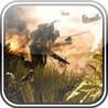 War of 2012 Image