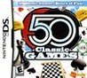50 Classic Games Image