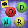 The Word Game Image