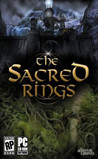 The Sacred Rings Image