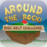 Around the Rock Disc Golf Image