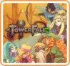 TowerFall Image