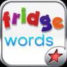 Fridge Words Image