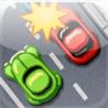 Traffic Rush Image