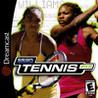 Tennis 2K2 Image