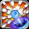 iShuffle Bowling Portal Image