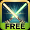 Lightsaber Wars - Soulbeam Summoner Duel 2.0 Image