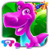 Dino Day - Style & Play with Baby Dinosaurs Image