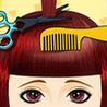 Back To School Hair Salon Image