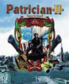 Patrician II: Quest for Power Image