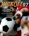 KickOff 97 Image