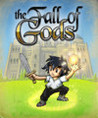 The Fall of Gods Image