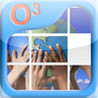 O3 Slider Puzzle Image
