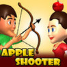 Apple Shooter: Fun Bow & Arrow Games Image
