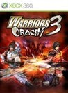 Warriors Orochi 3: Stage Pack 5 Image