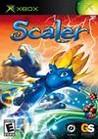 Scaler Image