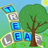 Crossword Adventure for Kids Image
