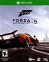 Forza Motorsport 5 Image