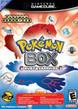 Pokemon Box: Ruby and Sapphire thumbnail