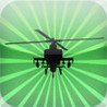 Helicopter Mission: iAds Image