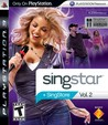 SingStar Vol. 2 Image