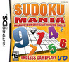Sudoku Mania Image