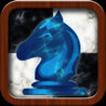 iChess - Chess for your iPhone Image