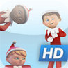 Find the Elves HD- Elf on the Shelf- Christmas Game Image