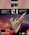EF2000 v2.0 Image