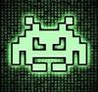 Fullmetal Invaders Image