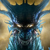 Dawn of the Dragons Image