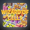 Wizard of Cells Image