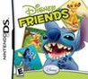 Disney Friends Image