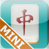 zMahjong Mini Image