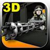 Heli Gunner 2: 17+ 3D & HD Image