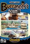 Buccaneer's Bounty Image