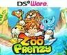 Zoo Frenzy Image