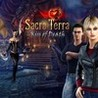 Sacra Terra: Kiss of Death Image