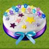 Cake Bakery Image