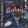 Galaga: Destination Earth Image