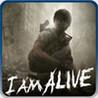 I Am Alive Image