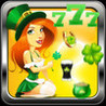 Lucky Irish Slots (2013) Image