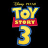 Disney/Pixar Toy Story 3 Image
