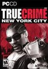 True Crime: New York City Image