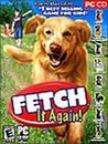 Fetch It Again Image