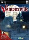 Vampireville Image