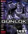 Gunlok Image