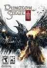 Dungeon Siege III Image