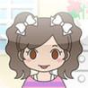 LittleGirl Image