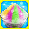 Ice Smoothies - kids games Image